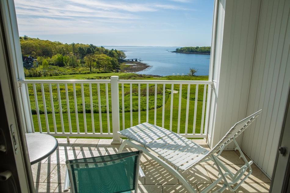 Maine Hotels Maine Lodging In Camden Rockport Rockland Maine